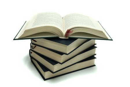 Bibliotheks-Bücher der Gordon-Gesellschaft